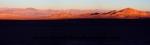 Vers Atacama (49).JPG