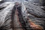 Volcanoes Park (78).JPG