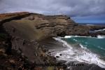 Hawai'i (12).JPG