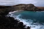 Hawai'i (5).JPG