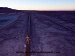 Vers Atacama (51).JPG
