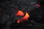 Volcanoes Park (108).JPG