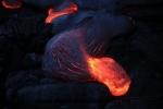 Volcanoes Park (129).JPG