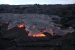 Volcanoes Park (137).JPG