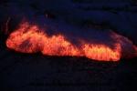 Volcanoes Park (141).JPG