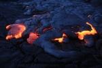 Volcanoes Park (154).JPG