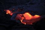 Volcanoes Park (168).JPG