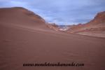 Atacama (101).JPG