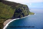 Hawai'i (47).JPG