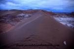 Atacama (108).JPG