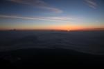Mont Fuji (21).JPG