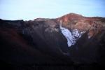 Mont Fuji (9).JPG