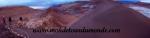 Atacama (112).JPG