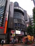 Tokyo (61).JPG