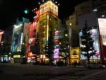 Tokyo (79).JPG