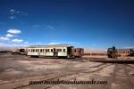 Atacama (13).JPG