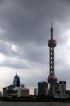 Shanghai (119).JPG