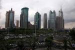 Shanghai (129).JPG