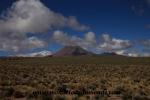 Atacama (133).JPG