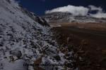 Atacama (134).JPG