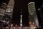 Shanghai (180).JPG