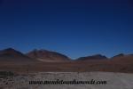 Atacama (143).JPG