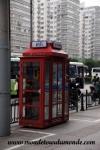 Shanghai (3).JPG