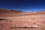 Atacama (151).JPG