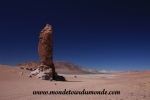 Atacama (156).JPG