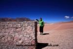 Atacama (173).JPG