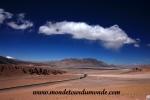 Atacama (177).JPG
