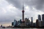 Shanghai (121).JPG