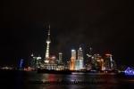 Shanghai (187).JPG