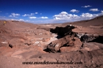 Atacama (180).JPG
