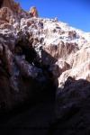 Atacama (186).JPG