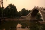 Pekin (262).JPG