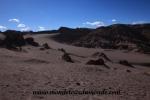 Atacama (198).JPG