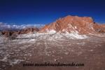 Atacama (199).JPG