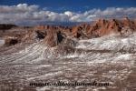 Atacama (204).JPG