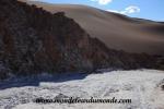 Atacama (215).JPG
