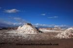 Atacama (218).JPG