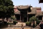 Xi'an (11).JPG