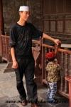Xi'an (25).JPG