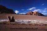 Atacama (228).JPG