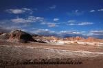 Atacama (229).JPG