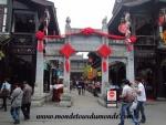Chengdu (64).JPG