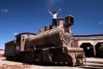Atacama (24).JPG