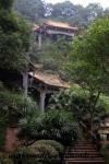 Chengdu (83).JPG