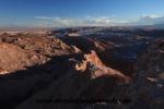 Atacama (244).JPG