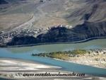 Tibet (16).JPG